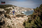 ©iancorless.com_Menorca2015-2933