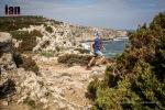 ©iancorless.com_Menorca2015-2937