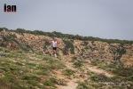 ©iancorless.com_Menorca2015-2950