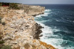 ©iancorless.com_Menorca2015-2973