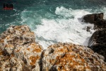 ©iancorless.com_Menorca2015-2976