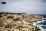 ©iancorless.com_Menorca2015-2979