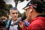 ©iancorless.com_Menorca2015-2993