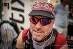 ©iancorless.com_Menorca2015-3000