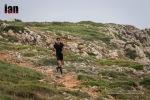 ©iancorless.com_Menorca2015-3002