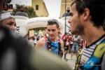 ©iancorless.com_Menorca2015-3012