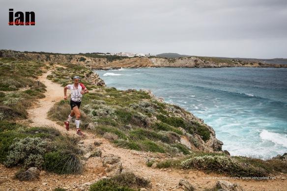 ©iancorless.com_Menorca2015-3053
