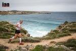 ©iancorless.com_Menorca2015-3060