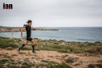 ©iancorless.com_Menorca2015-3081