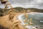 ©iancorless.com_Menorca2015-3148