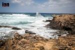 ©iancorless.com_Menorca2015-3281