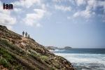 ©iancorless.com_Menorca2015-3306