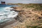 ©iancorless.com_Menorca2015-3324