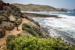 ©iancorless.com_Menorca2015-3327