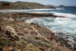 ©iancorless.com_Menorca2015-3357