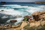 ©iancorless.com_Menorca2015-3370