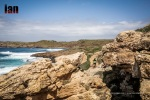 ©iancorless.com_Menorca2015-3389