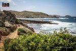 ©iancorless.com_Menorca2015-3401