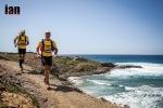 ©iancorless.com_Menorca2015-3451