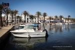 ©iancorless.com_Menorca2015-3553