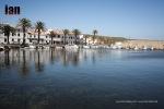 ©iancorless.com_Menorca2015-3555