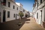 ©iancorless.com_Menorca2015-3557