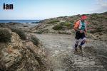 ©iancorless.com_Menorca2015-3569