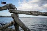 ©iancorless.com_Menorca2015-3612