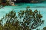 ©iancorless.com_Menorca2015-3617