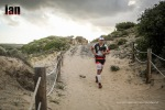 ©iancorless.com_Menorca2015-3697