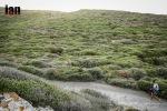 ©iancorless.com_Menorca2015-3708