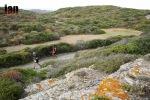 ©iancorless.com_Menorca2015-3713