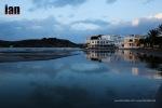 ©iancorless.com_Menorca2015-3728