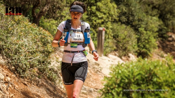©iancorless.com_Menorca2015-3729