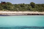 ©iancorless.com_Menorca2015-3746