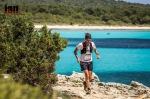 ©iancorless.com_Menorca2015-3769