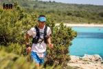 ©iancorless.com_Menorca2015-3779