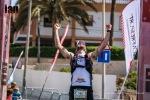 ©iancorless.com_Menorca2015-3852