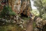 ©iancorless.com_Menorca2015-3940