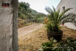 ©iancorless.com_Menorca2015-4021