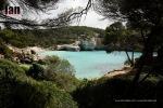 ©iancorless.com_Menorca2015-4086