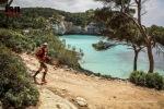 ©iancorless.com_Menorca2015-4109