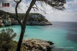 ©iancorless.com_Menorca2015-4119