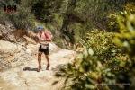 ©iancorless.com_Menorca2015-4157