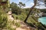 ©iancorless.com_Menorca2015-4173