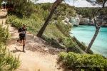©iancorless.com_Menorca2015-4209