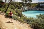 ©iancorless.com_Menorca2015-4253