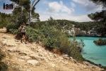 ©iancorless.com_Menorca2015-4260
