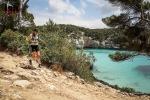 ©iancorless.com_Menorca2015-4266