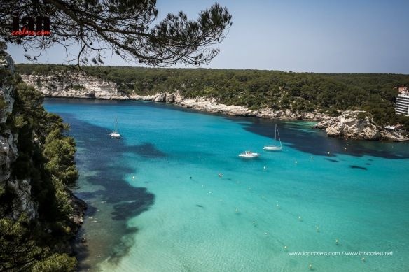 ©iancorless.com_Menorca2015-4305